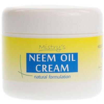Mistry's Neem Cream