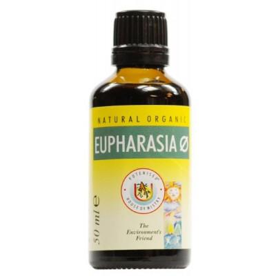 Eupharasia Tincture (50ml)