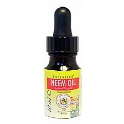 Neem Oil (10ml)