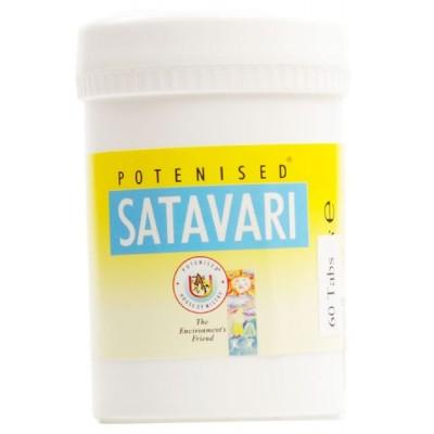 Satawari
