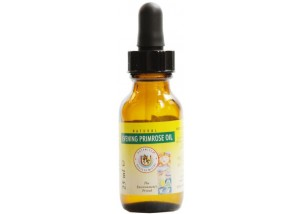 Evening Primrose Oil (25 ml)