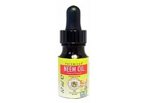Neem Oil (10ml)