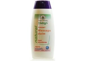 Mistry's Potenised® Massage Balm