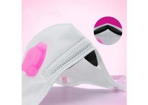 N95 Mask - Child