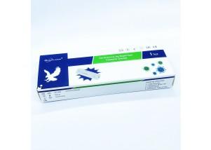 Covid-19 Coronavirus Rapid Test